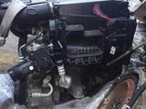 Двигатель за 1 000 тг. в Атырау – фото 3