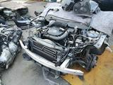 Двигатель за 1 000 тг. в Атырау – фото 5