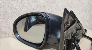 Зеркало заднего вида за 40 000 тг. в Караганда