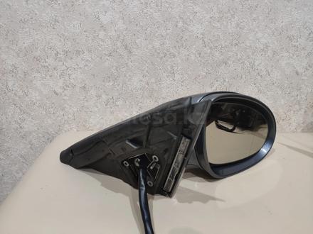 Зеркало заднего вида за 17 000 тг. в Караганда – фото 3