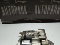 Стартер Citroen V75500178004 за 25 000 тг. в Алматы