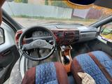 ГАЗ ГАЗель 2007 года за 4 600 000 тг. в Усть-Каменогорск