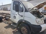 ГАЗ  ГАЗ 331061-617 Валдай 2012 года за 3 000 000 тг. в Семей
