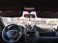 ВАЗ (Lada) 2190 (седан) 2012 года за 1 899 999 тг. в Караганда