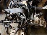 Volkswagon Golf 4 Коробка механика 1, 9 diesel Перевозной за 111 тг. в Алматы