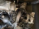 Volkswagon Golf 4 Коробка механика 1, 9 diesel Перевозной за 111 тг. в Алматы – фото 2
