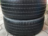 Пара Шин 255/50/19 за 20 000 тг. в Талдыкорган