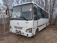 Isuzu  NP26 2012 года за 4 200 000 тг. в Атырау