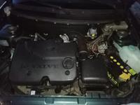 ВАЗ (Lada) 2170 (седан) 2011 года за 1 300 000 тг. в Атырау