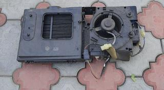 Ионизатор воздуха за 7 000 тг. в Алматы