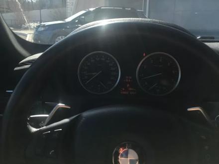 BMW X6 2012 года за 11 300 000 тг. в Нур-Султан (Астана) – фото 17