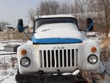 ГАЗ 1980 года за 600 000 тг. в Алматы