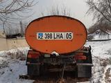 ГАЗ 1980 года за 600 000 тг. в Алматы – фото 2