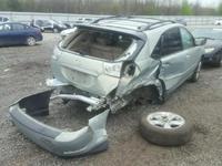 Lexus PX 400h задний редуктор за 1 350 тг. в Алматы