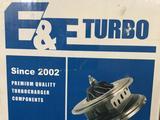 Картридж турбины LC200 за 57 000 тг. в Атырау