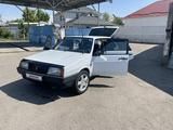 ВАЗ (Lada) 2109 (хэтчбек) 2000 года за 1 300 000 тг. в Тараз