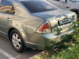 Ford Fusion 2005 года за 3 000 000 тг. в Нур-Султан (Астана)