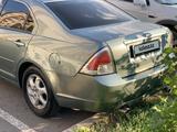Ford Fusion 2005 года за 3 000 000 тг. в Нур-Султан (Астана) – фото 2