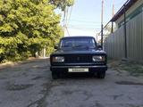 ВАЗ (Lada) 2105 2010 года за 1 600 000 тг. в Шымкент