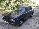 ВАЗ (Lada) 2105 2010 года за 1 600 000 тг. в Шымкент – фото 2