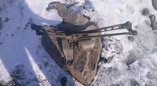 На Ваз - 2109 моторчик стекло чистителя за 5 000 тг. в Усть-Каменогорск