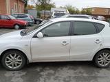 Hyundai i30 2009 года за 2 500 000 тг. в Петропавловск