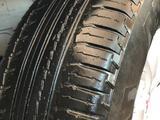Диски на Митсубиси, паджеро, LC200 за 90 000 тг. в Актобе – фото 3