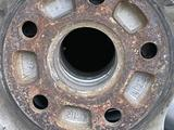 R15 5-112 ET46 за 85 000 тг. в Костанай – фото 5