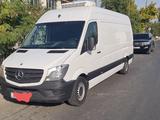 Mercedes-Benz Sprinter 2017 года за 14 600 000 тг. в Шымкент