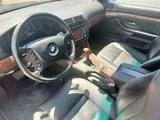 BMW 530 2002 года за 4 000 000 тг. в Актау – фото 4