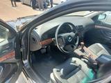 BMW 530 2002 года за 4 000 000 тг. в Актау – фото 5