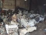 Контрактные Двигателя из Японии и США двс, мотор в Алматы – фото 4