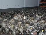 Контрактные Двигателя из Японии и США двс, мотор в Алматы – фото 5