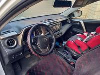 Toyota RAV 4 2014 года за 10 500 000 тг. в Актобе