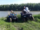 Квадроциклы в прокат в Павлодар