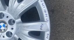 Диски на BMW X5 Е70 оригинал за 250 000 тг. в Алматы – фото 3