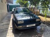 Volkswagen Jetta 1991 года за 650 000 тг. в Шымкент