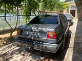 Volkswagen Jetta 1991 года за 650 000 тг. в Шымкент – фото 3
