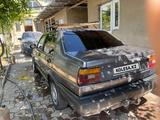 Volkswagen Jetta 1991 года за 650 000 тг. в Шымкент – фото 4