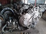 АКПП Вариатор VQ35 за 365 000 тг. в Алматы – фото 4