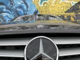 Mercedes-Benz CL 550 2009 года за 10 500 000 тг. в Алматы – фото 3