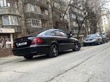 Mercedes-Benz E 320 2004 года за 5 200 000 тг. в Алматы – фото 5