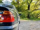 BMW 325 2001 года за 2 800 000 тг. в Алматы – фото 3