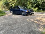 BMW 325 2001 года за 2 800 000 тг. в Алматы – фото 4