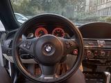 BMW 650 2006 года за 5 500 000 тг. в Алматы – фото 5