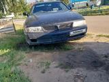 Mitsubishi Diamante 1995 года за 850 000 тг. в Карабалык (Карабалыкский р-н)