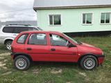 Opel Vita 1998 года за 900 000 тг. в Талдыкорган