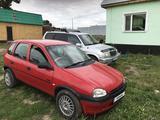 Opel Vita 1998 года за 900 000 тг. в Талдыкорган – фото 2