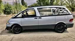 Toyota Estima Lucida 1996 года за 1 950 000 тг. в Тараз – фото 3