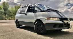 Toyota Estima Lucida 1996 года за 1 950 000 тг. в Тараз – фото 4